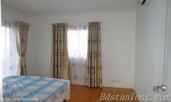 03 bedrooms apartment for lease in Golden Westlake 7