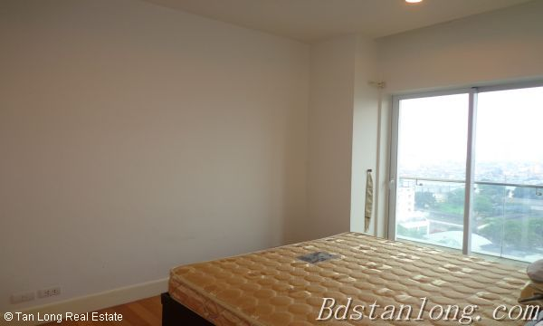 03 bedrooms apartment for lease in Golden Westlake 8