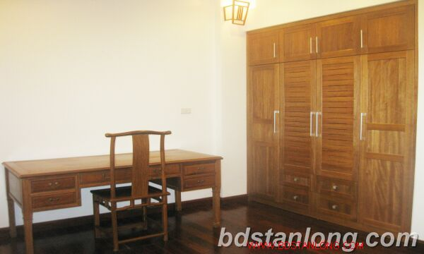 03 bedrooms house for rent in Tay Ho 7