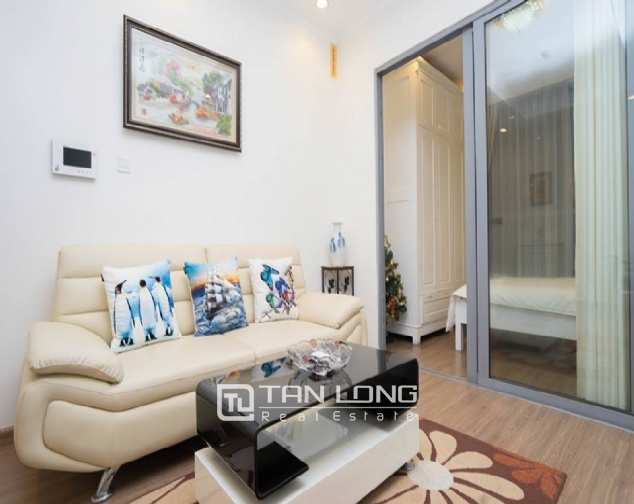1 bedroom apartment for rent in P3, Park Hill Times City 1