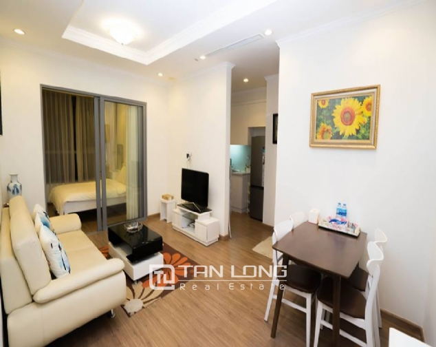 1 bedroom apartment for rent in P3, Park Hill Times City 2