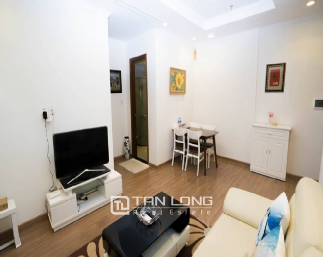 1 bedroom apartment for rent in P3, Park Hill Times City 3