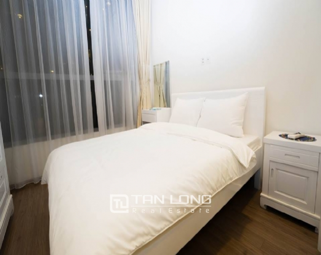 1 bedroom apartment for rent in P3, Park Hill Times City 6