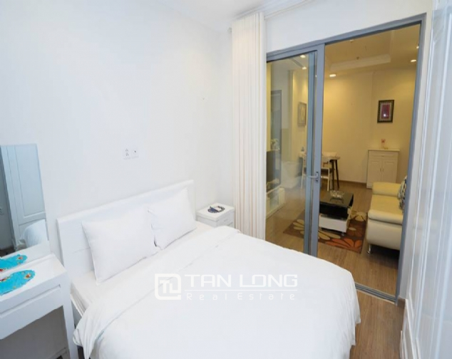 1 bedroom apartment for rent in P3, Park Hill Times City 7