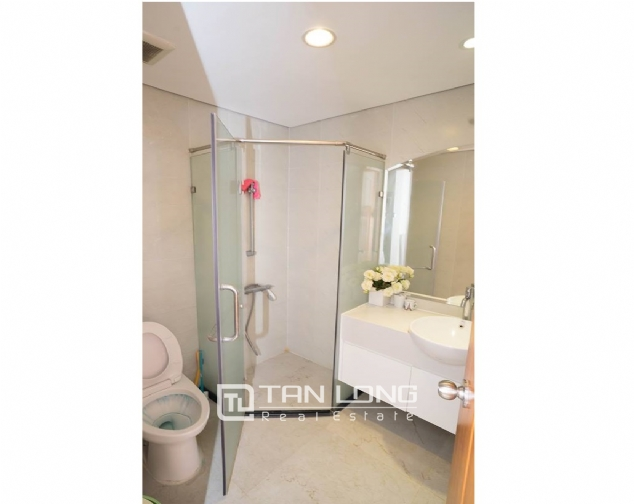 1 bedroom apartment for rent in P3, Park Hill Times City 9