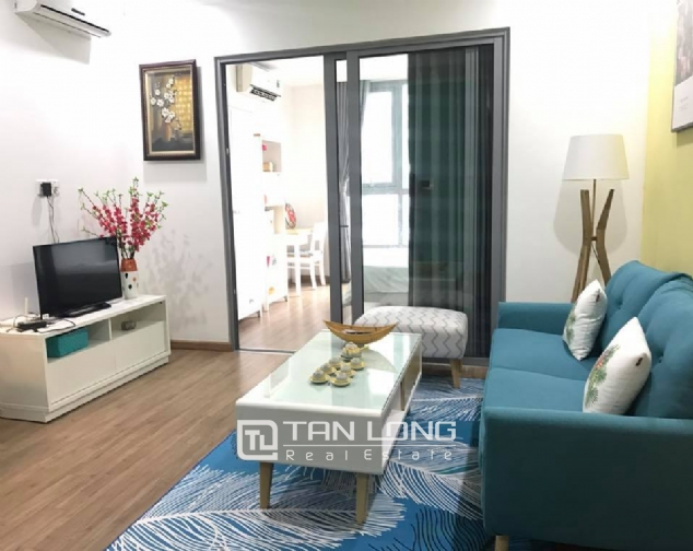 1 bedroom apartment for rent in P8 Park Hill 2