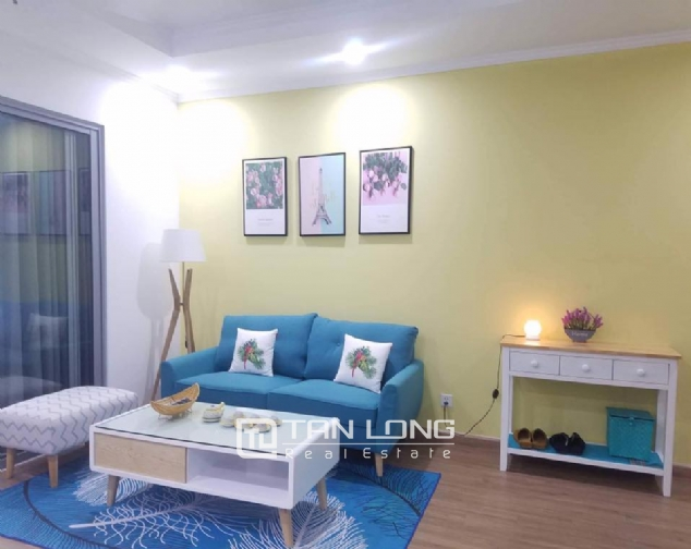 1 bedroom apartment for rent in P8 Park Hill 3