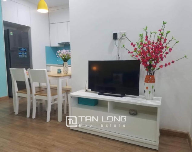1 bedroom apartment for rent in P8 Park Hill 4