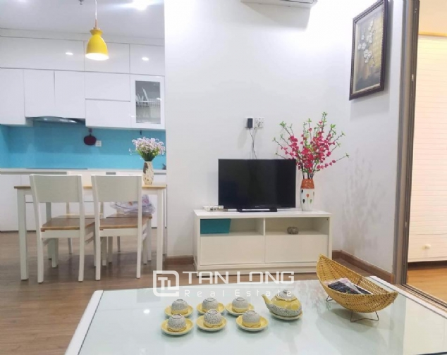1 bedroom apartment for rent in P8 Park Hill 5