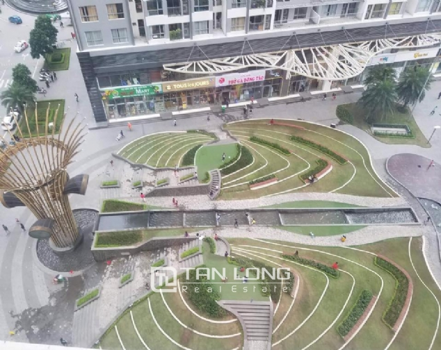 1 bedroom apartment for rent in P8 Park Hill 6