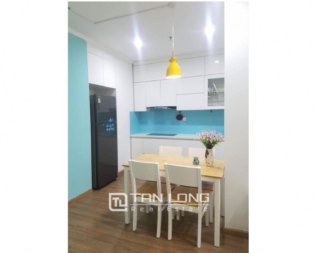 1 bedroom apartment for rent in P8 Park Hill 7