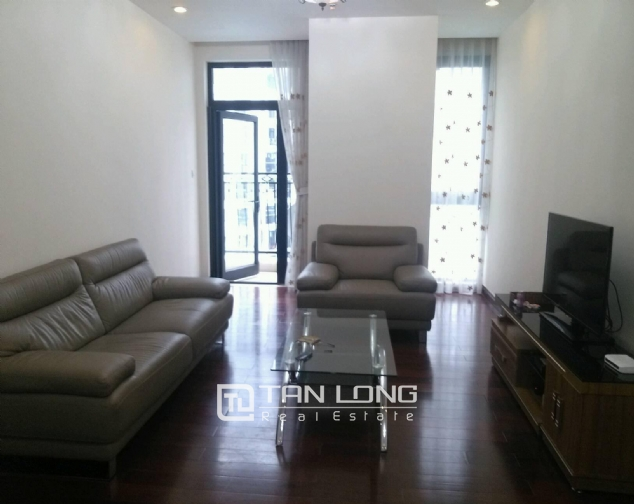 $1,000 – 2 Bed / 2 Bath apartment for rent with South-East balcony direction 2