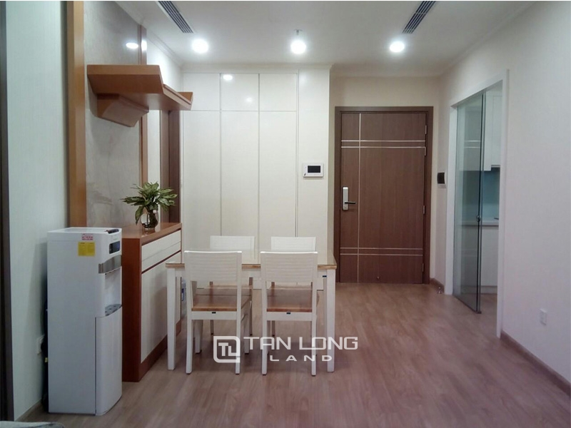 $1,100 - 2Br | 2Ba Apartment for rent in Vinhomes Gardenia, Well Maintenace 3