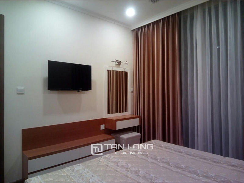 $1,100 - 2Br | 2Ba Apartment for rent in Vinhomes Gardenia, Well Maintenace 7