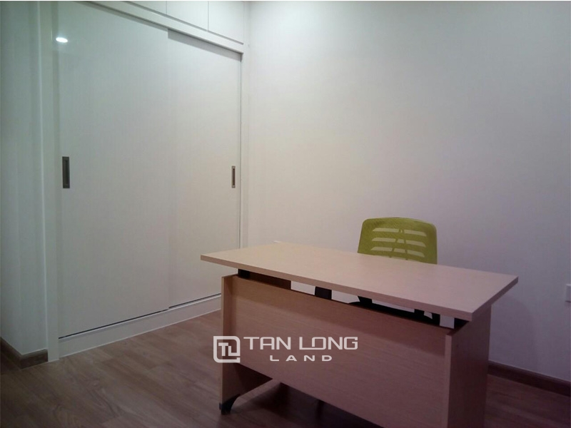$1,100 - 2Br | 2Ba Apartment for rent in Vinhomes Gardenia, Well Maintenace 8