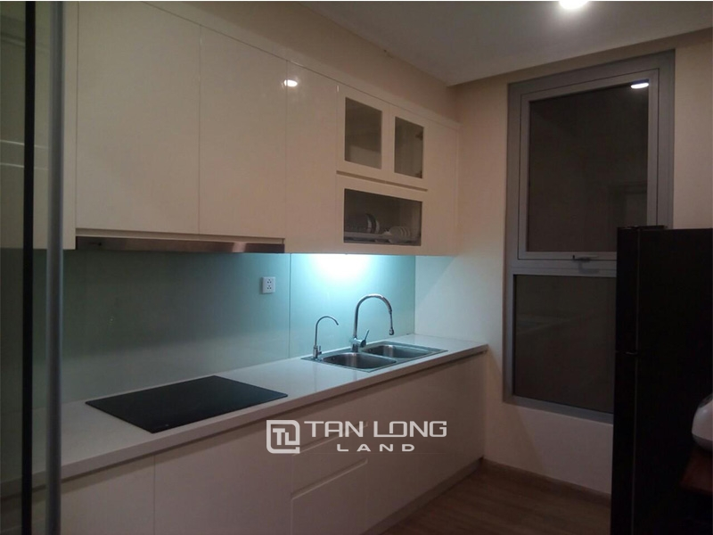 $1,100 - 2Br | 2Ba Apartment for rent in Vinhomes Gardenia, Well Maintenace 10