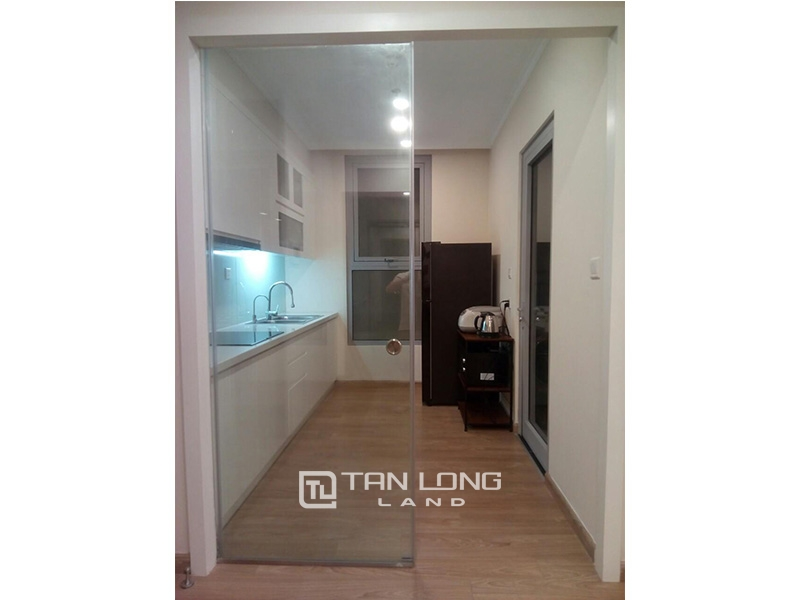 $1,100 - 2Br | 2Ba Apartment for rent in Vinhomes Gardenia, Well Maintenace 11