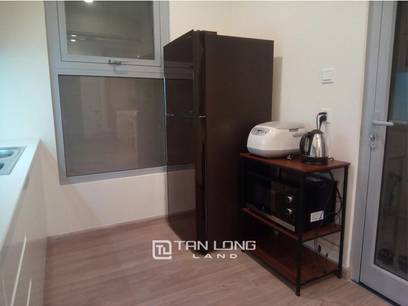 $1,100 - 2Br | 2Ba Apartment for rent in Vinhomes Gardenia, Well Maintenace 12