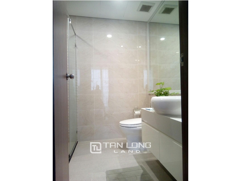 $1,100 - 2Br | 2Ba Apartment for rent in Vinhomes Gardenia, Well Maintenace 13
