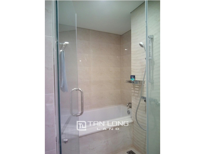 $1,100 - 2Br | 2Ba Apartment for rent in Vinhomes Gardenia, Well Maintenace 14