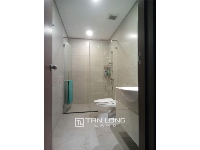 $1,100 - 2Br | 2Ba Apartment for rent in Vinhomes Gardenia, Well Maintenace 15