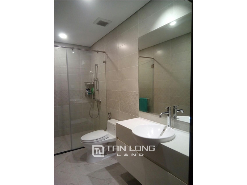 $1,100 - 2Br | 2Ba Apartment for rent in Vinhomes Gardenia, Well Maintenace 16