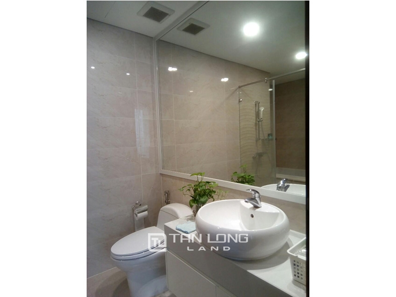 $1,100 - 2Br | 2Ba Apartment for rent in Vinhomes Gardenia, Well Maintenace 17