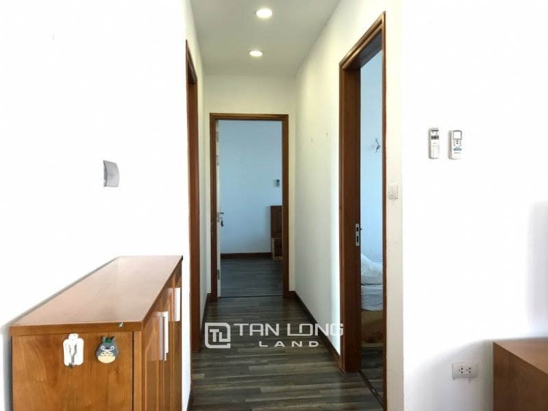 130sqm- 3bed in Au co street, Tay ho district 17