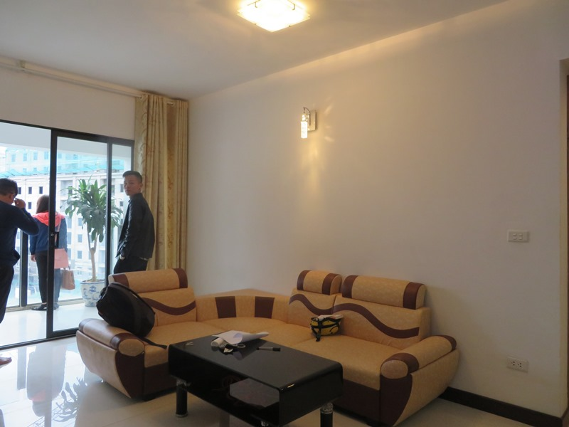 Apartment for rent in chelsea park hanoi - 2 bedroom apartment for rent in chelsea ma ...