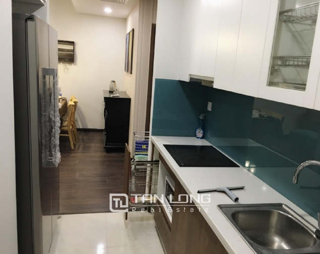 2 bedroom apartment for rent in Discovery Complex 3
