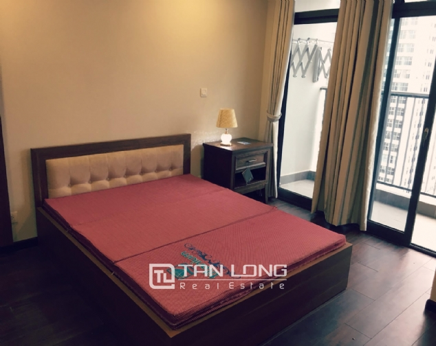 2 bedroom apartment for rent in Discovery Complex 5
