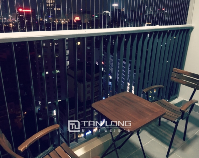 2 bedroom apartment for rent in Discovery Complex 7