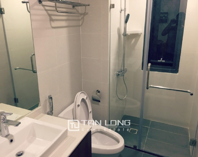 2 bedroom apartment for rent in Discovery Complex 1