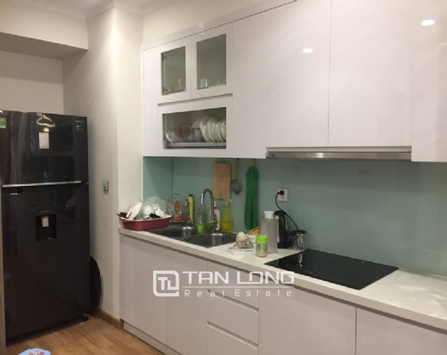 2 bedroom apartment for rent in P10, Park Hill, Times City 3