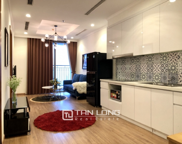 2 bedroom apartment for rent in P2 Park Hill 2