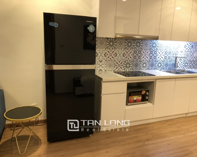 2 bedroom apartment for rent in P2 Park Hill 3