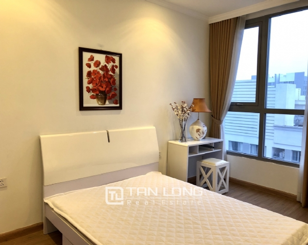 2 bedroom apartment for rent in P2 Park Hill 6