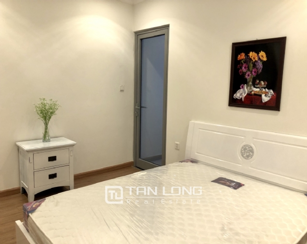 2 bedroom apartment for rent in P2 Park Hill 7