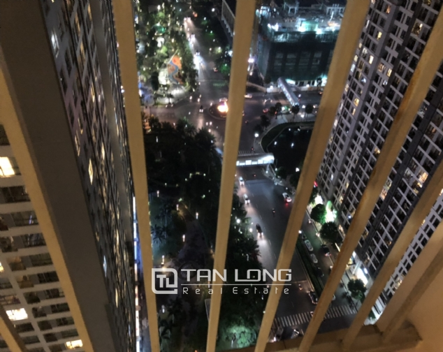 2 bedroom apartment for rent in P2 Park Hill 8