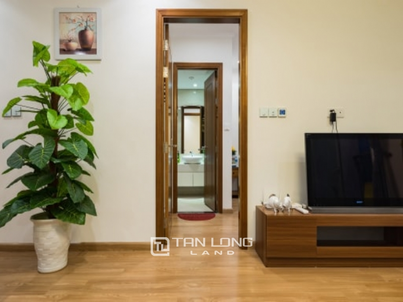 2 bedroom apartment for rent in P9, Park Hill TImes City 1