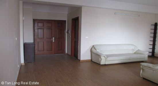 2 spacious bedrooms available apartment for rent in Packexim Tower, Phu Thuong Ward, Tay Ho 5
