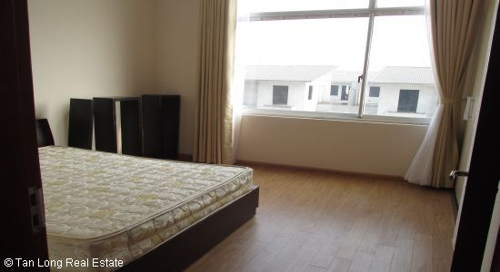 2 spacious bedrooms available apartment for rent in Packexim Tower, Phu Thuong Ward, Tay Ho 6