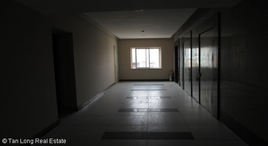 2 spacious bedrooms available apartment for rent in Packexim Tower, Phu Thuong Ward, Tay Ho 7