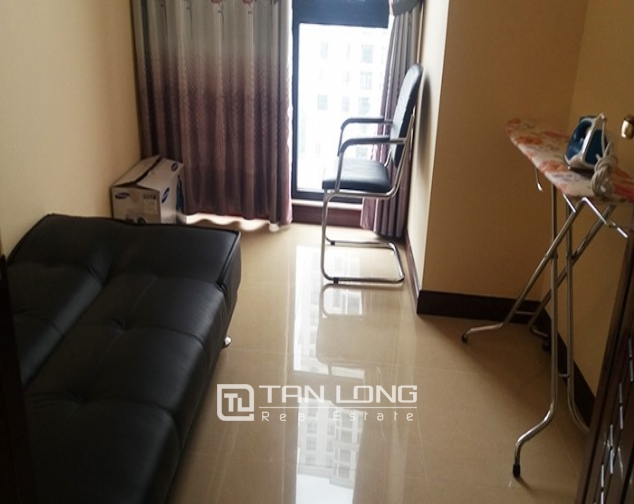 3 bedroom apartment for rent in R4 Vinhomes Royal City, Thanh Xuan dist 9