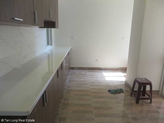 3 bedroom apartment for sale in G3 Ciputra, lake view, spacious 6