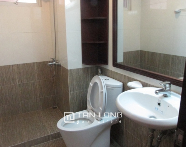 3 bedroom apartment to sell in G3 Ciputra Tay Ho 4