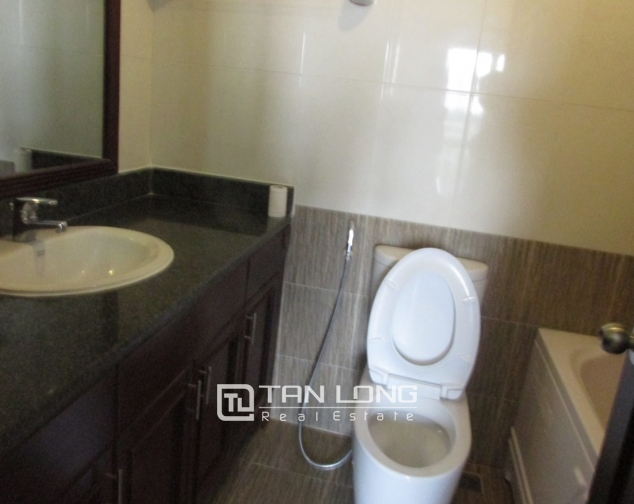 3 bedroom apartment to sell in G3 Ciputra Tay Ho 5