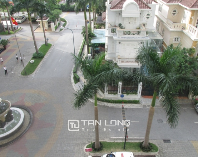 3 bedroom apartment to sell in G3 Ciputra Tay Ho 7