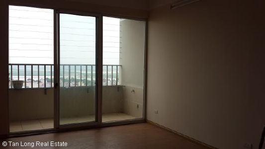 3 bedrooms apartment for rent in Packexim, Tay Ho dis, Hanoi at 500 USD 1