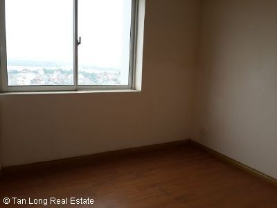3 bedrooms apartment for rent in Packexim, Tay Ho dis, Hanoi at 500 USD 6